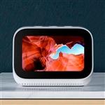 Xiaomi Mi Smart Clock Google Assistant  Despertador