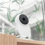 Xiaomi MI Home Security Camera Basic 1080p - Cámara IP
