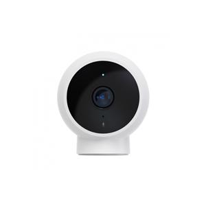 Xiaomi Mi Home Security Camera FHD 1080P  Cámara  de Videovigilancia