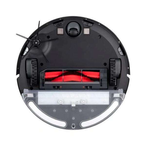 Xiaomi Roborock S6 Pure Negro  Robot Aspirador