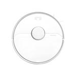 Xiaomi Roborock S6 Pure Blanco  Robot Aspirador