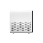 Xiaomi Mi Smart Compact Projector 120 500 Lúmenes Full HD Wifi Blanco Gris  Proyector