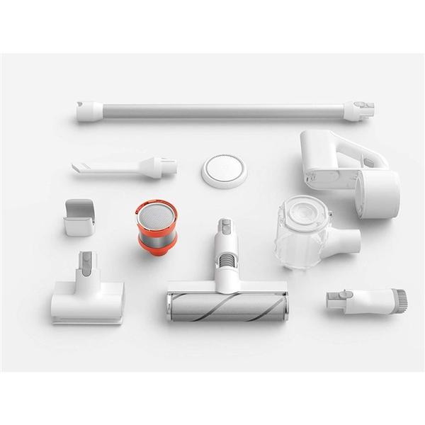 Xiaomi Mi Handheld Vacuum Cleaner - Aspirador