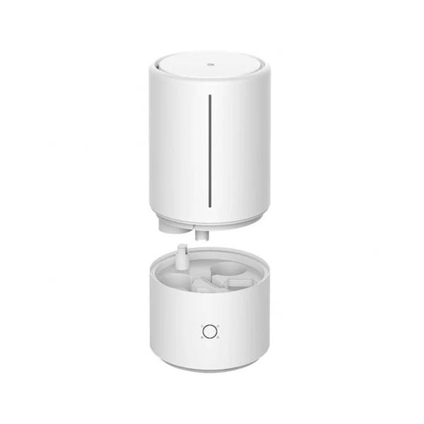 Xiaomi Mi Smart Humidificador de Aire Antibacterial