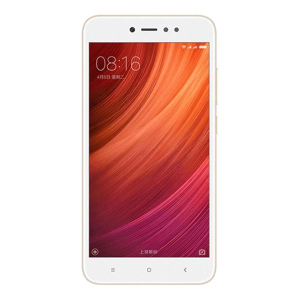 Xiaomi REDMI 5A 5 2GB 16GB Dorado  Smartphone