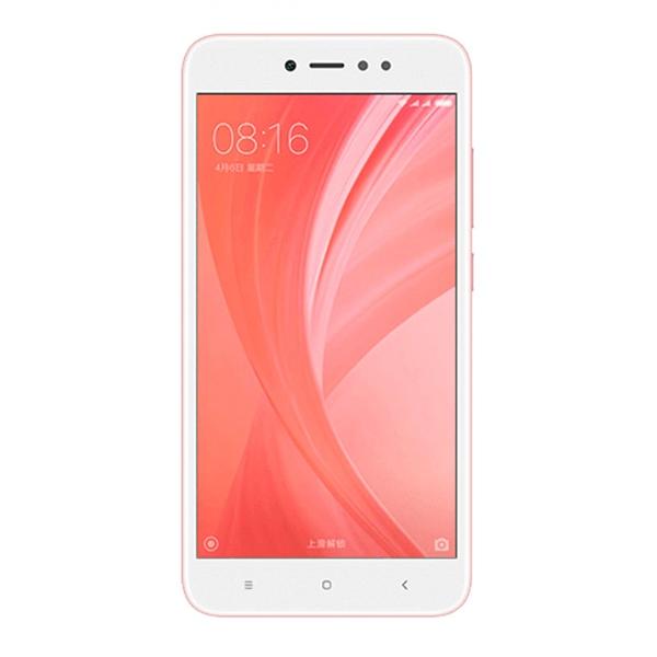 Xiaomi REDMI 5A 5 2GB 16GB Rosa  Smartphone