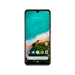 Xiaomi MI A3 4GB 64GB Gris - Smartphone