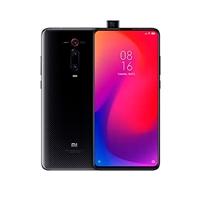 Xiaomi MI 9T PRO 6GB 128GB Negro - Smartphone