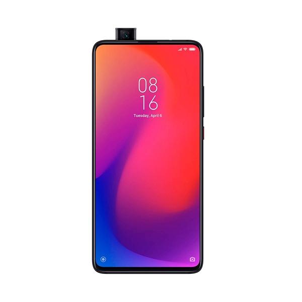 Xiaomi MI 9T PRO 6GB 128GB Negro  Smartphone