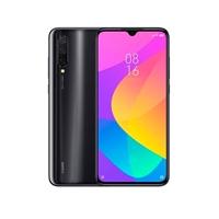 Xiaomi MI 9 Lite 6GB 128GB Gris - Smartphone