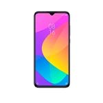 Xiaomi MI 9 Lite 6GB 128GB Gris  Smartphone