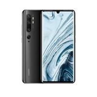 Xiaomi MI NOTE 10 128GB 6GB Negro - Smartphone