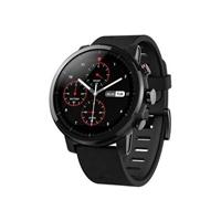 Xiaomi AMAZFIT STRATOS  Smartwatch