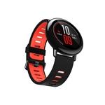 Xiaomi AMAZFIT PACE Negro - Smartwatch