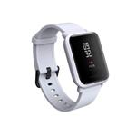 Xiaomi AMAZFIT BIP GPS Blanco - Pulsera de Actividad
