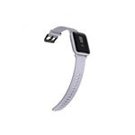 Xiaomi AMAZFIT BIP GPS Blanco  Pulsera de Actividad