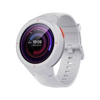 Xiaomi Amazfit Verge Blanco - Smartwatch