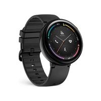 Xiaomi NEXO 4G eSIM GPS - Reloj Smartwatch