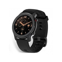 "Xiaomi AMAZFIT GTR 1.2"" Starry Black 42mm - Smartwatch"