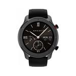 """Xiaomi AMAZFIT GTR 1.2"""" Starry Black 42mm - Smartwatch"""