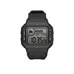 Amazfit Neo Negro  Smartwatch