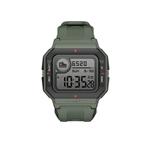 Amazfit Neo Verde  Smartwatch