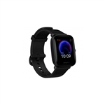 Xiaomi Amazfit Bip U Negro Smartwatch
