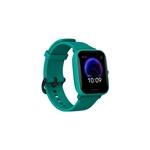 Xiaomi Amazfit Bip U Verde Smartwatch