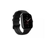 Xiaomi Amazfit GTS 2e Negro  Smartwatch