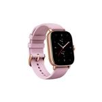 Xiaomi Amazfit GTS 2e Prpura  Smartwatch