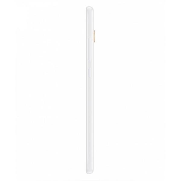 Xiaomi MI MIX 2 6 8GB 128GB Blanco Special ED  Smartphone