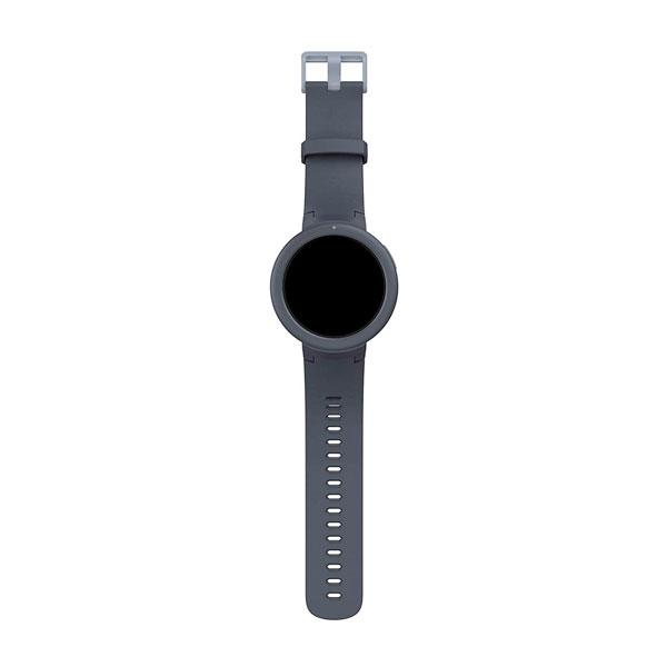 Xiaomi Amazfit Verge Gris - Smartwatch