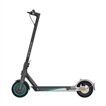 Xiaomi Mi Electric Scooter Pro 2 Mercedes AMG Petronas F1 Team Edition � Patinete
