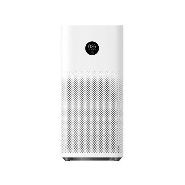 Xiaomi Mi Air Purifier 3H - Purificador de Aire