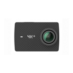 XIAOMI YI 4K+ BLACK Wifi BT USB C - Camara Deportiva
