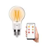 Xiaomi Yeelight 2700K 6W  E27  Bombilla inteligente