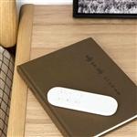 Xiaomi Yeelight Control Remoto para lmaras de techo