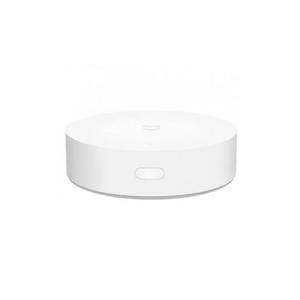 Xiaomi Mi Smart Home Hub  Centro de control inteligente