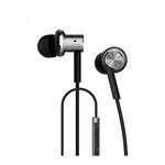 Xiaomi Mi InEar Headphones Pro plata  Auricular