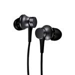 Xiaomi Mi InEar Headphones Basic negro  Auricular