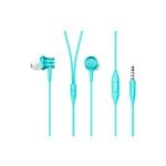 Xiaomi Mi InEar Headphones Basic azul  Auricular