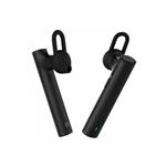 Xiaomi Mi Bluetooth Headset Basic negro  Auricular