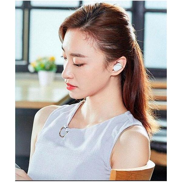 Xiaomi Earbuds Mi True Wireless  Auriculares