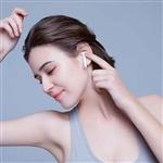 Xiaomi Airdots Pro Mi Ture Wireless - Auriculares