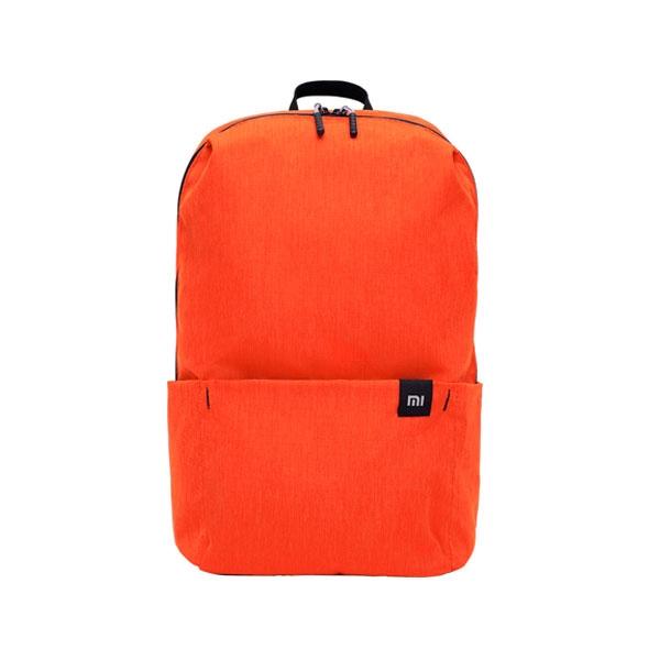 Xiaomi Casual DAYPACK Naranja  Mochila