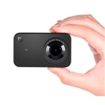 Xiaomi MI Aaction Camera 4K - Camara deportiva