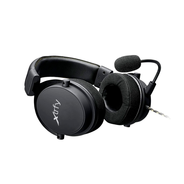 Xtrfy H2 Pro  Auriculares