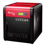 XYZ Printing da vinci 10 PRO  Impresora 3D