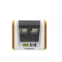 XYZprinting da Vinci Junior 1.0 – Impresora 3D