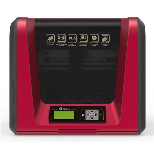 XYZ da Vinci Junior 10 PRO  Impresora 3D
